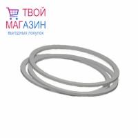 Кольцо уплотнительное КВК-82Р (прокладка)