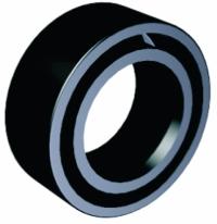 Кольцо стопорное СШ-КС-10