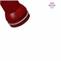 Кольцо уплотнительное для насоса НВР-3